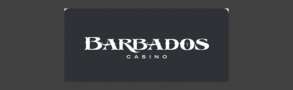 Barbados Casino Review- The Best and Hottest Casino in Town