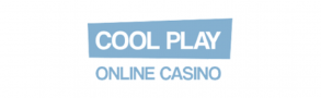 Cool Play Casino Review- The Coolest Casino Game in the Web