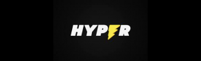 Hyper Casino Review- A Fun-Filled and Energetic Gaming Experience