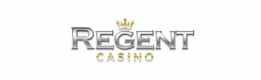 Regent Casino Review- The Casino That Will Treat You Like Royalty