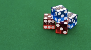 Tips for Beginners- A Complete Online Casino Guide