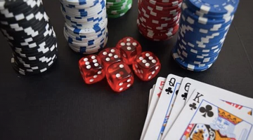 Top Factors That Make an Online Casino Trustworthy